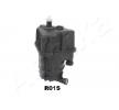 Kraftstofffilter 30-0R-R01 Modus / Grand Modus (F, JP) 1.5 dCi 90 88 PS Premium Autoteile-Angebot