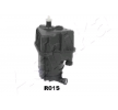 Kraftstofffilter 30-0R-R01 — aktuelle Top OE 86 71 018 382 Ersatzteile-Angebote