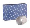 Pleuelbüchse PB-1802J SEMI rund um die Uhr online kaufen