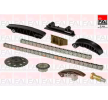 TCK209NG FAI AutoParts Timing Chain Kit - buy online