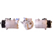ACP01002 LUCAS ELECTRICAL Kompressor, kliimaseade - ostke online