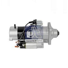 DT Startmotor 2.22016 - köp med 20% rabatt