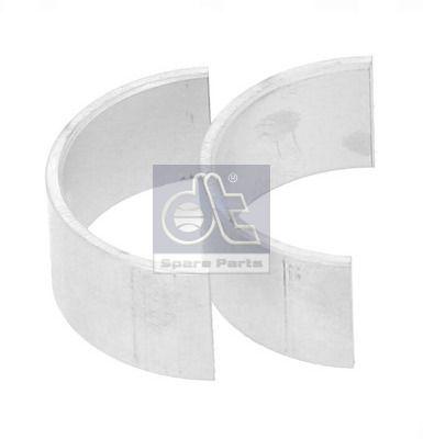 LKW Pleuel, Druckluftkompressor DT 4.50249 kaufen