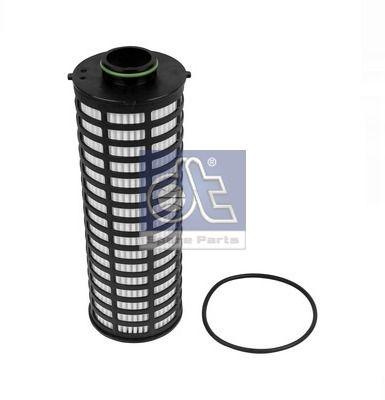 7.59013 DT mit Dichtung, Filtereinsatz Ölfilter 7.59013 günstig kaufen