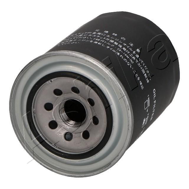 10-04-410 Motorölfilter ASHIKA in Original Qualität