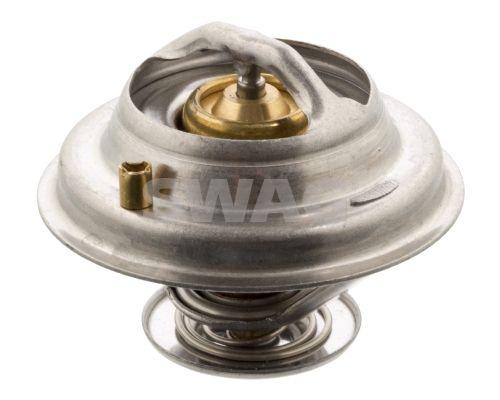 55 91 4771 SWAG Öffnungstemperatur: 87°C Thermostat, Kühlmittel 55 91 4771 günstig kaufen