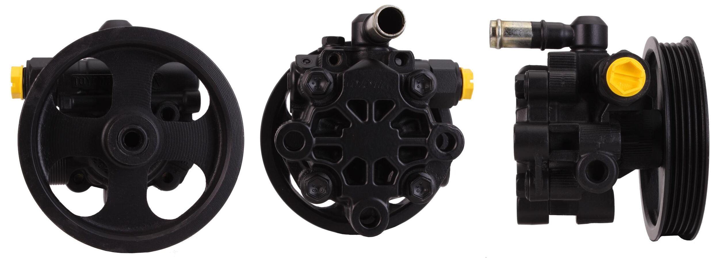 Power steering pump 15-0174 buy 24/7!