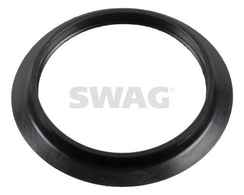 Packning, oljetrågslock 10 93 6913 SWAG — bara nya delar