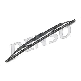 Wiper Blade DM-038 for ALFA ROMEO 33 at a discount — buy now!