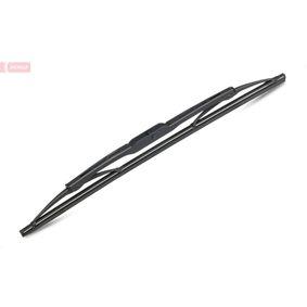 lamela stergator DENSO DM-038 cumpărați și înlocuiți