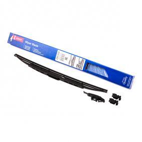 Wiper Blade DM-040 for ALFA ROMEO ALFETTA at a discount — buy now!