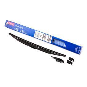 lamela stergator DM-040 pentru NISSAN PRAIRIE la preț mic — cumpărați acum!