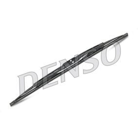 Wiper Blade DM-045 for ALFA ROMEO 90 at a discount — buy now!