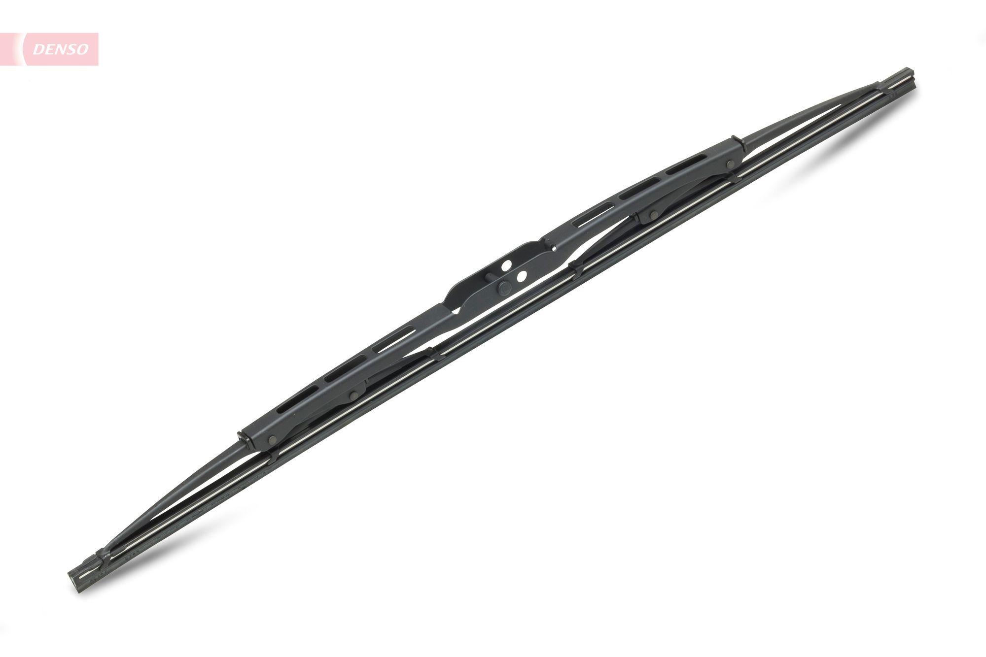 Original Scheibenreinigungsanlage DM-045 BMW