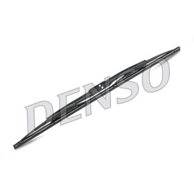 Wiper Blade DM-048 for MAZDA TRIBUTE at a discount — buy now!