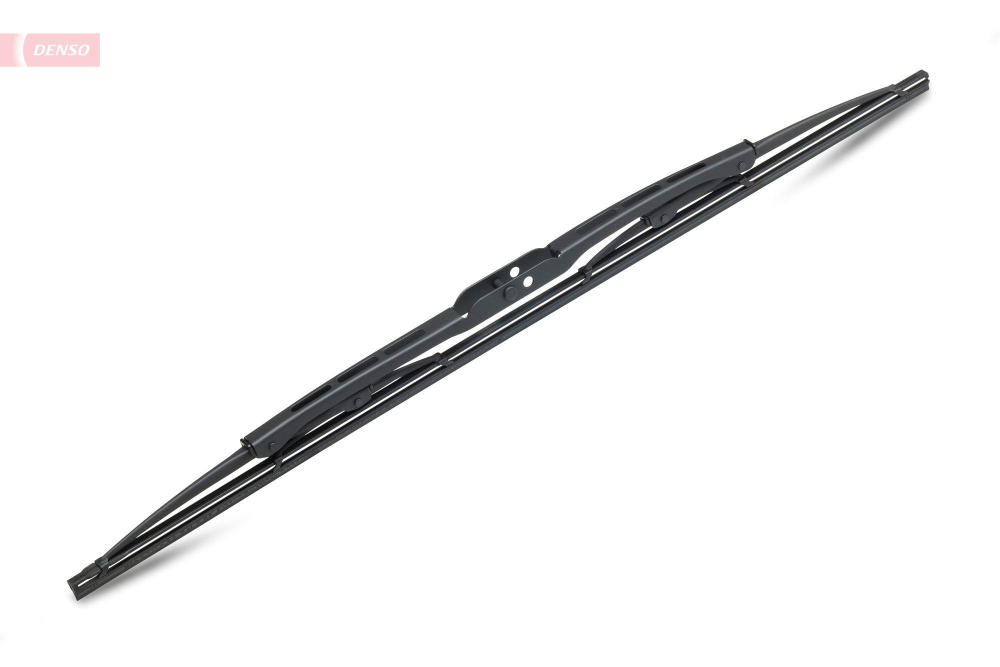 Achetez Essuie-glaces DENSO DM-048 () à un rapport qualité-prix exceptionnel