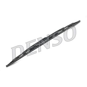 Wiper Blade DM-050 for ALFA ROMEO ARNA at a discount — buy now!