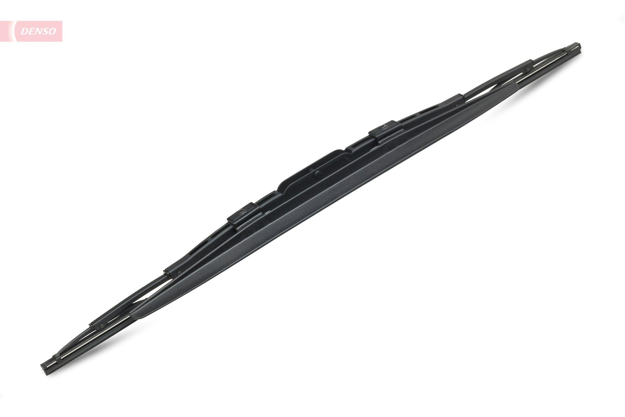 Flachbalkenwischer DENSO DMS-560