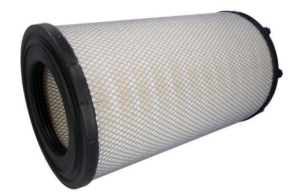 BS01-164 BOSS FILTERS Luftfilter für AVIA online bestellen