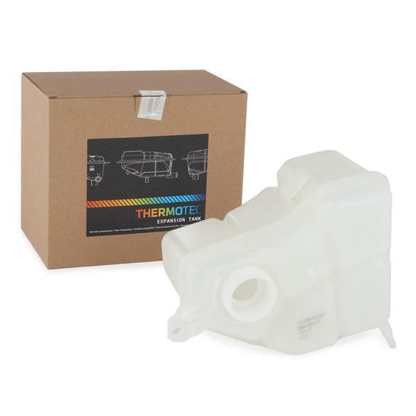 Original NISSAN Kühlwasser Ausgleichsbehälter DBG005TT