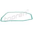 TOPRAN Dichtung, Ölwanne-Automatikgetriebe 113 394