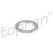 Turboladerdichtung 115 085 Espace IV (JK) 3.0 dCi 163 PS Premium Autoteile-Angebot