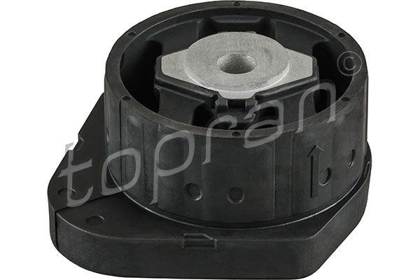 TOPRAN Lagerung, Automatikgetriebe 502 098