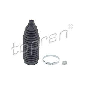 Koop en vervang Stuurhoes, stuureenheid TOPRAN 722 957
