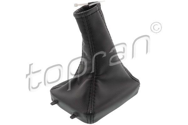 TOPRAN: Original Schaltsack 208 179 ()