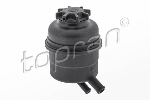 TOPRAN: Original Ausgleichsbehälter Hydrauliköl 502 578 ()