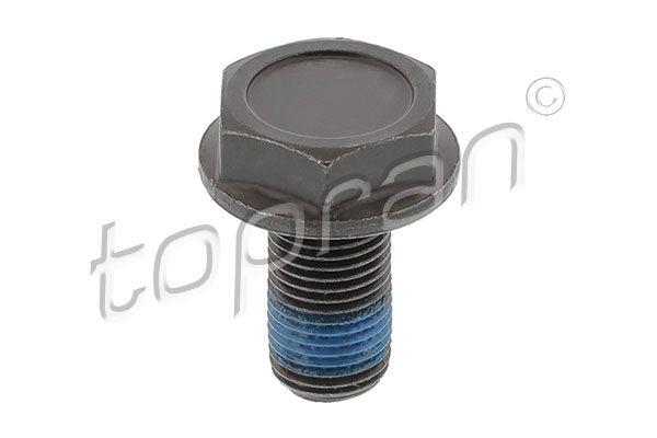 TOPRAN: Original Schwungradschraube 110 260 ()