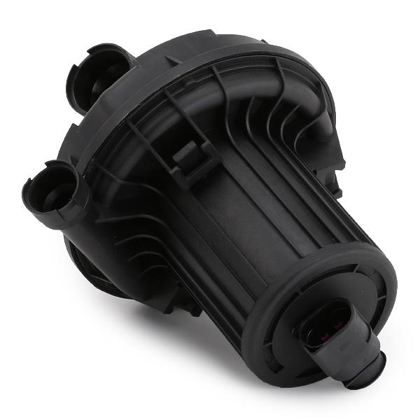 114 283 Secondary Air Pump TOPRAN - Cheap brand products