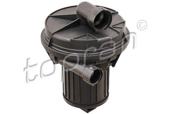 114 283 Secondary Air Pump TOPRAN original quality