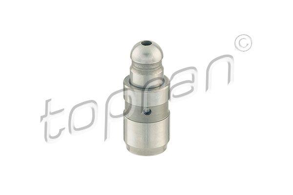 Original MINI Hydraulikstößel 502 125