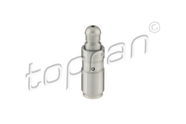 Ventilstößel TOPRAN 502 124