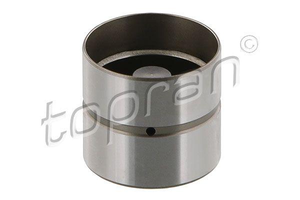 Hydrostößel TOPRAN 721 600