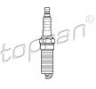 Μπουζί 302 012 — τρέχουσες εκπτώσεις σε κορυφαίας ποιότητας ανταλλακτικά OE 1088847