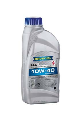RAVENOL   Motoröl 1112112-001-01-999
