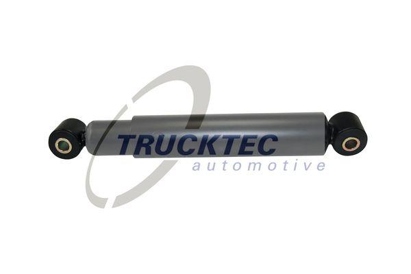 07.16.022 TRUCKTEC AUTOMOTIVE AGR-Ventil 07.16.022 günstig kaufen