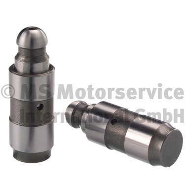 Zdvihátko ventilu 50006411 s vynikajúcim pomerom KOLBENSCHMIDT medzi cenou a kvalitou