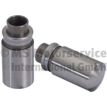 Original FIAT Повдигач на клапан 50007616