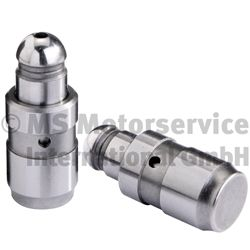 Original MINI Hydraulikstößel 50006135
