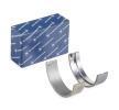 Hauptlager 79395600 mit vorteilhaften KOLBENSCHMIDT Preis-Leistungs-Verhältnis
