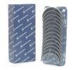 Kurbelwellenlager 87416600 mit vorteilhaften KOLBENSCHMIDT Preis-Leistungs-Verhältnis