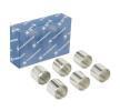 Pleuelbüchse 87329690 mit vorteilhaften KOLBENSCHMIDT Preis-Leistungs-Verhältnis