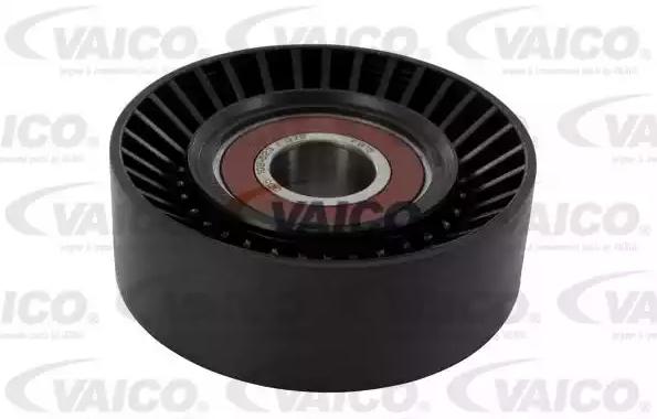 VAICO: Original Spannrolle V24-0287 ()