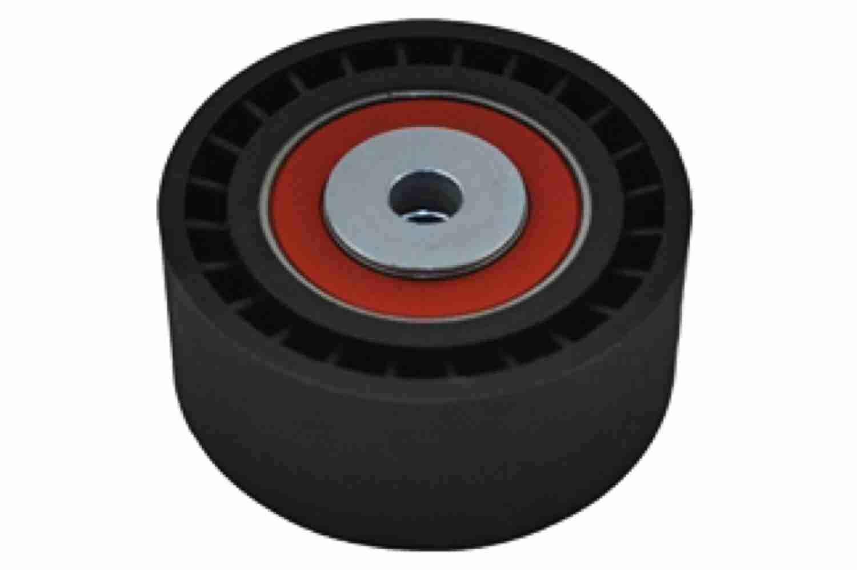 Spannrolle VAICO V42-0328