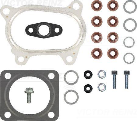 Montagesatz Turbolader REINZ 04-10215-01