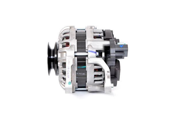 Lichtmaschine F 000 BL0 118 – herabgesetzter Preis beim online Kauf