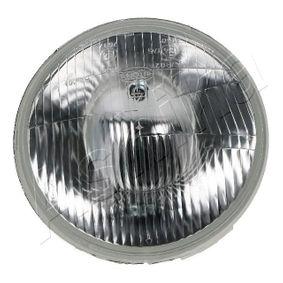 1003316 Filtro de óleo ASHIKA 10-03-316 Enorme selecção - fortemente reduzidos